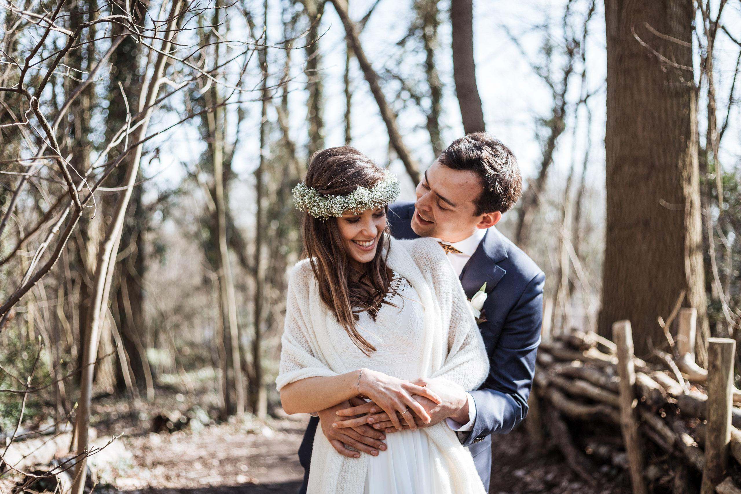 Portfolio - Wedding